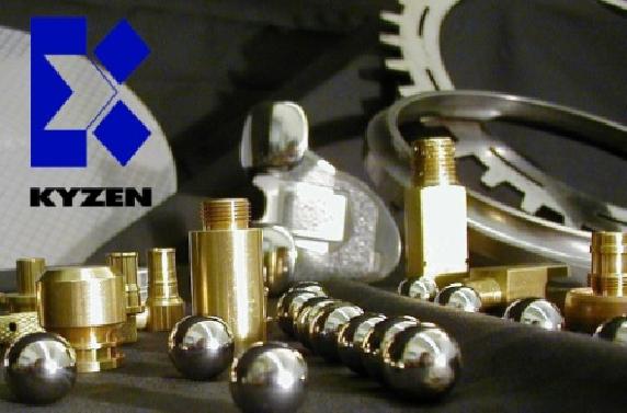 metal_parts_images.jpg