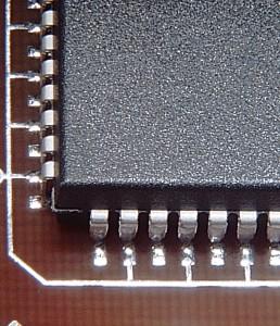 Aquanox A4651US