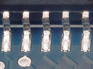 Aquanox A4703