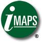 imaps_logo