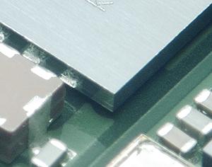Micronox MX2710