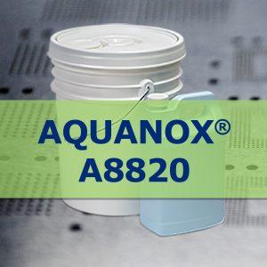 Aquanox A8820