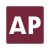 Events_Page_Icon-AP