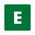 Events_Page_Icon-E2