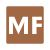 Events_Page_Icon-MF