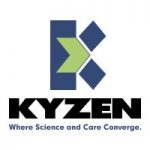 KYZEN Helps Reduce Environmental Footprint during the Cleaning Process