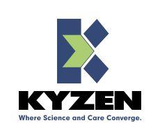 logo_V_230x200_96dpi