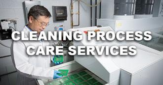 Process Care