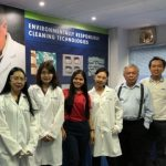 New State-of-the-Art KYZEN Applications Lab in Thailand