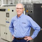 "KYZEN's Dr. Mike to Present ""Methodology for Developing Cleaning Process Parameters"" at APEX"