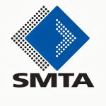 KYZEN at Two SMTA Expos in June