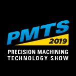 KYZEN Offers Free Cleaning Assessments and Live Demos at PMTS