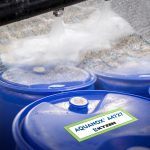KYZEN's Next Generation Aqueous Assembly Cleaner Wins 5th Award