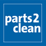 Heavy-Duty Cleaning Chemistries from KYZEN at parts2clean